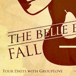 Belle Brigade