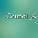 Council for Corporate Responsibility