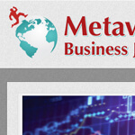Metaverse Business Solutions