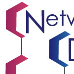 Network Datacom Solutions