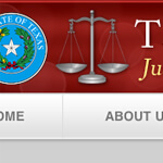 Texas Forensic Science Commission